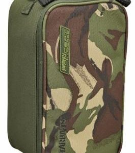 STARBAITS-concept camo tackle pouch xl