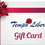 gift_card2