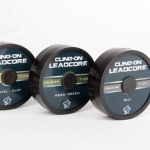 NASH-cling on leadcore