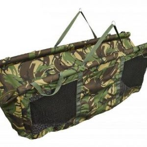 STARBAITS-camo monster weigh sling