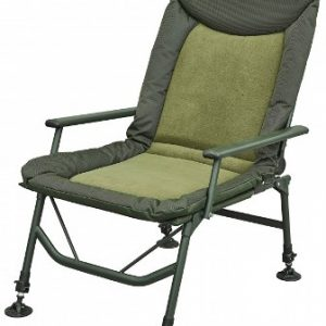 STARBAITS-comfort mammoth chair