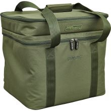 STARBAITS-concept stalking bag