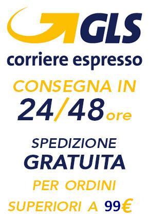 spedizione-corriere-espresso-gls