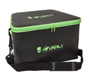 GUNKI-squad safe bag