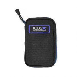 ILLEX-lure street case
