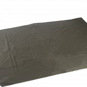 NASH-titan hide heavy duty groundsheet