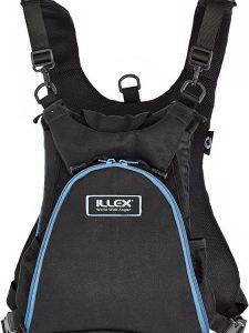 ILLEX-stalker bag
