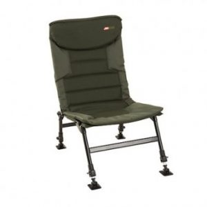 JRC-defender chair