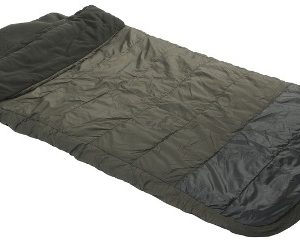 JRC-extreme 3d tx sleeping bag
