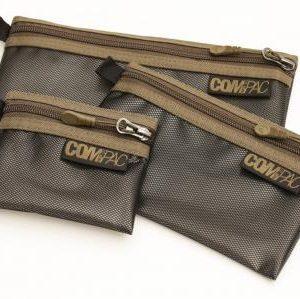 KORDA-compac wallet