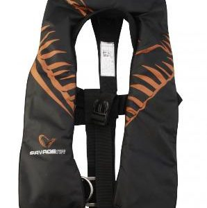 SAVAGE GEAR-life vest