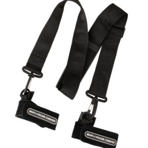 SAVAGE GEAR-rod carry all straps
