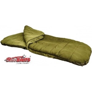 STARBAITS-sleeping bag