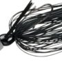 DAIWA-steez cover chatter black