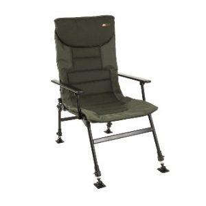 JRC-hi recliner armchair