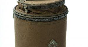 NASH-heather bag