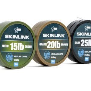 NASH-skinlink semi stiff