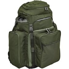 STARBAITS-ruck sack