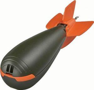 PROLOGIC-air bomb