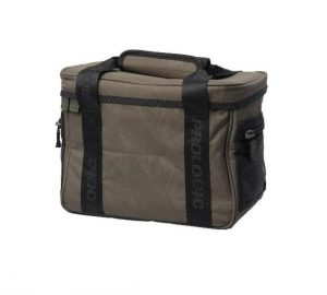PROLOGIC-cdx bait bag