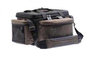 PROLOGIC-cdx carryall bag