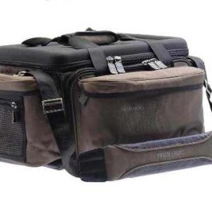 PROLOGIC-cdx carryall bag