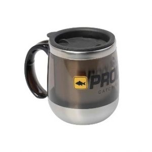 PROLOGIC-thermo mug