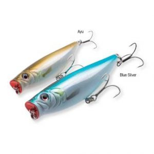 savage gear-3d minnow pop walker