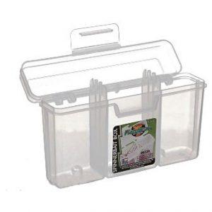 FLAMBEAU-small spinnerbait box