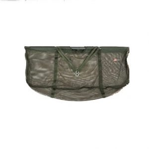 JRC-cocoon 2g folding mesh weigh sling