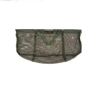 JRC-cocoon 2g folding mesh weigh sling