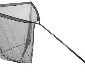 JRC-cocoon 2g long reach landing net