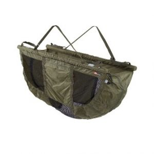 JRC-cocoon 2g recovery sling