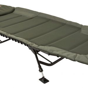JRC-defender levelbed wide