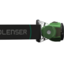 LED LENSER-mh4