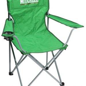 MITCHELL-eco fishing chair