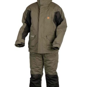 PROLOGIC-highgrade thermo suit