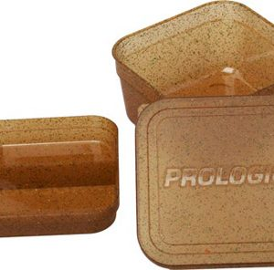 PROLOGIC-mimicry bait e bits tub