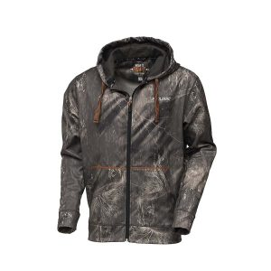 PROLOGIC-realtree fishing hoodie