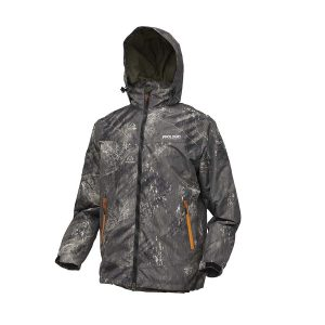 PROLOGIC-realtree fishing jacket
