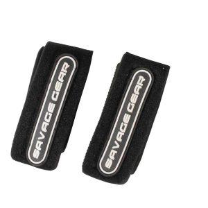 SAVAGE GEAR-rod strap