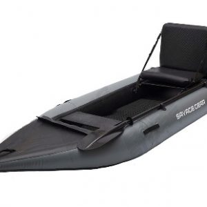 SAVAGEGEAR-highrider kayak1