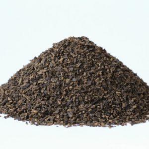 CC MOORE-crunchy kelp meal