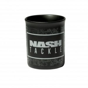 NASH-tackle mug