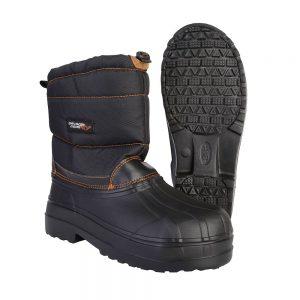 SAVAGE GEAR-polar boot