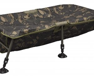 STARBAITS-cam concept carp hammock