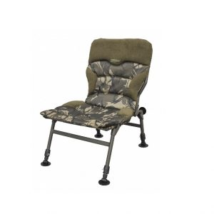 STARBAITS-cam concept level chair