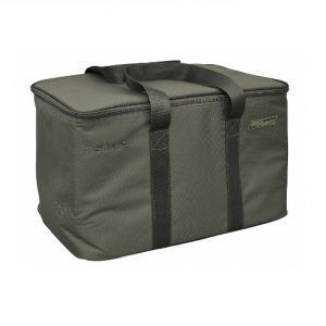 STARBAITS-concept cool bag