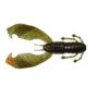 GUNKI-boogie craw watermelon red