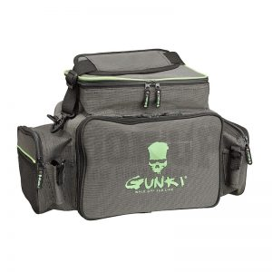 GUNKI-iron-t box bag front zander pro